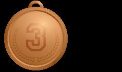 ledenyi-judo-bronz