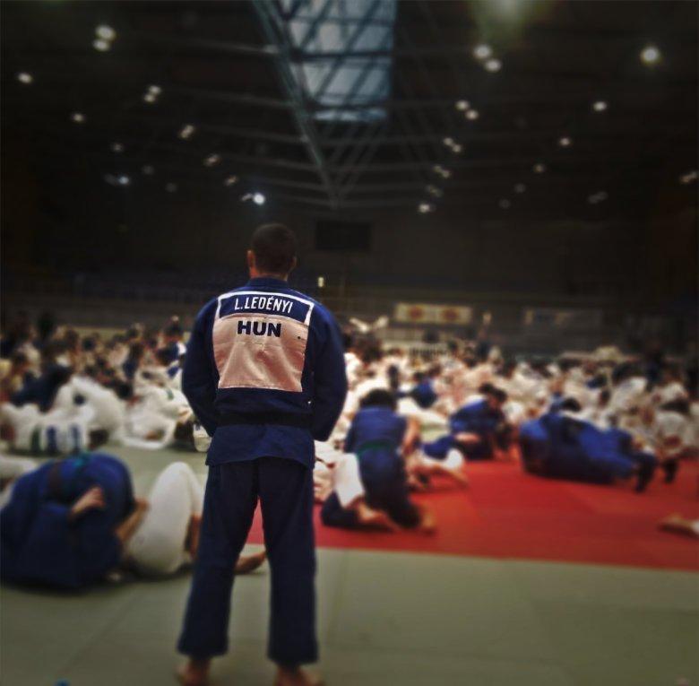ledenyi-judo-edzoink