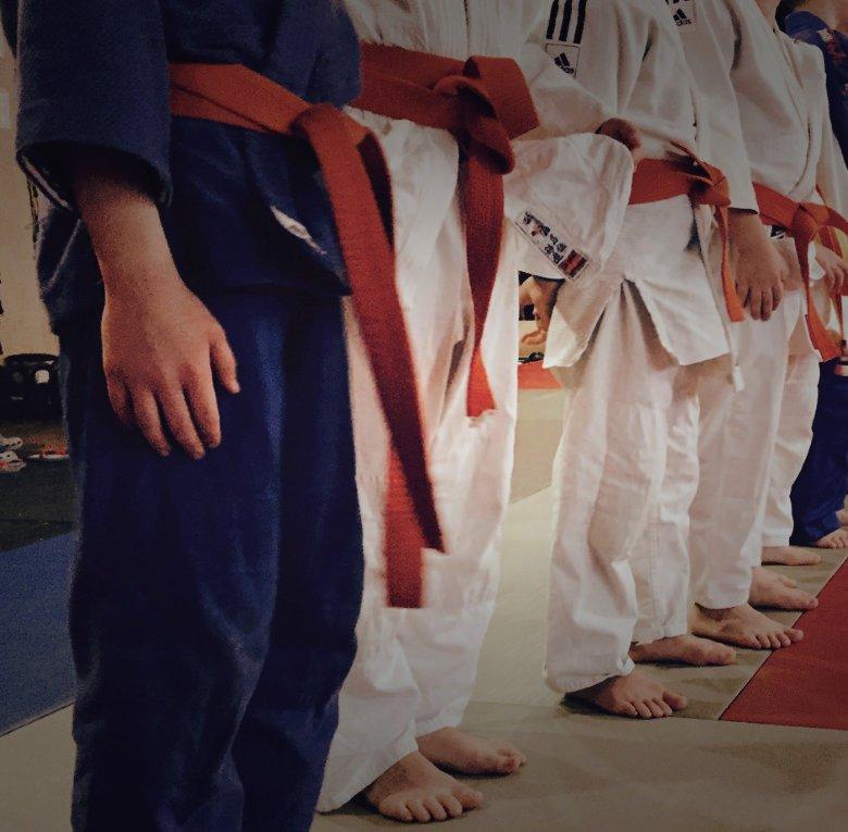 ledenyi-judo-versenyzoink