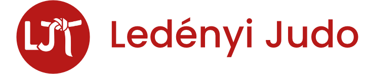 ledenyi-judo-team-obudai-judo-club-logo